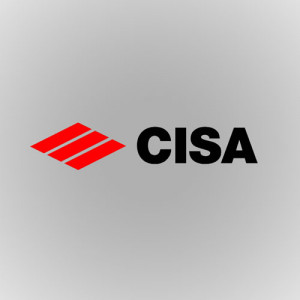 Вскрытие замков Cisa